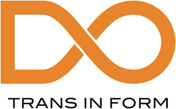 Logo trans in form